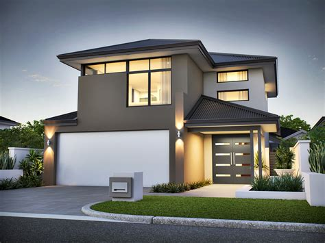 two storey house your two storey house energy efficient homes and living