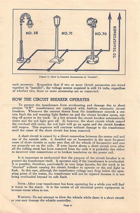 diagrams 1206876 lionel zw transformer wiring schematic