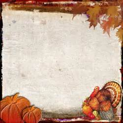 thanksgiving background design stock photo 169 time 77