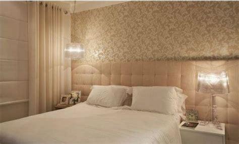 decoração quarto de bebe papel de parede papel de parede quarto papel de parede full hd