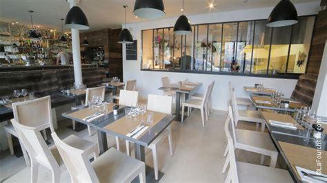 la table d aligre in restaurant reviews menu and