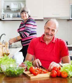 carbohydrates for elderly what of carbohydrates and how much for seniors