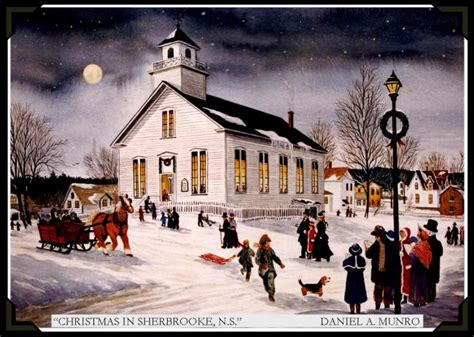 images of halifax at christmas fashioned november scotia museum
