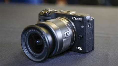 Canon Eos M3 Price canon eos m3 price release date official specs confirmed digital world