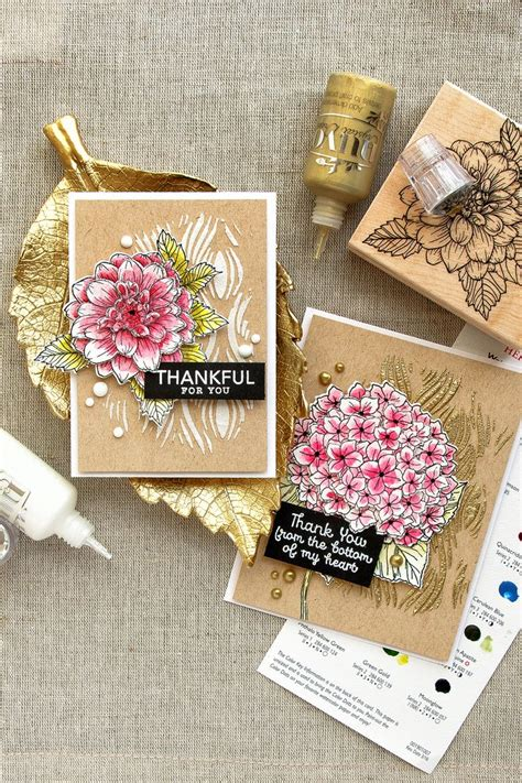 3d Decoupage Tutorial - best 25 arts cards ideas on arts