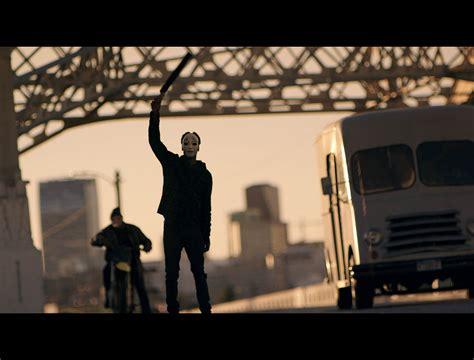8 la noche de foto anarchy la noche de las bestias 8 cinedor