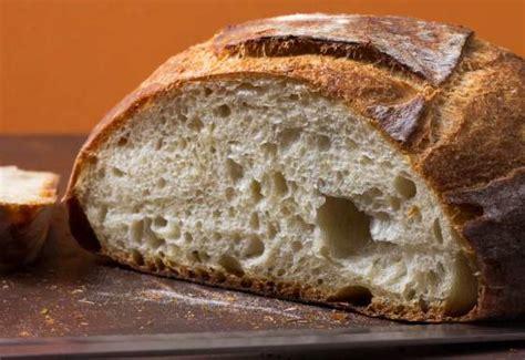 fare pane in casa lievito per macchina pane ecomesifa it scopri come