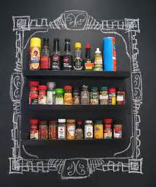 Chalkboard Paint Ideas Kitchen by Chalkboard Paint Ideas When Writing On The Walls Becomes