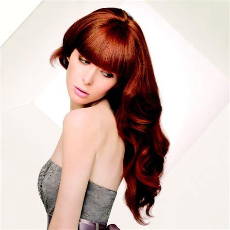 alfaparf color formals 145 best on fire images on pinterest hair color hair