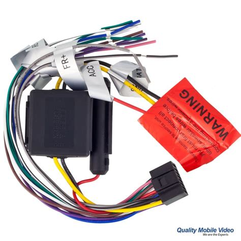 magnificent audiovox radio wiring diagram photos
