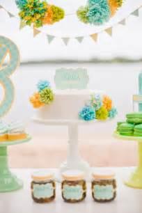 gender neutral baby shower ideas megan brooke handmade