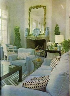 billy baldwin interiors designer billy baldwin on pinterest diana vreeland