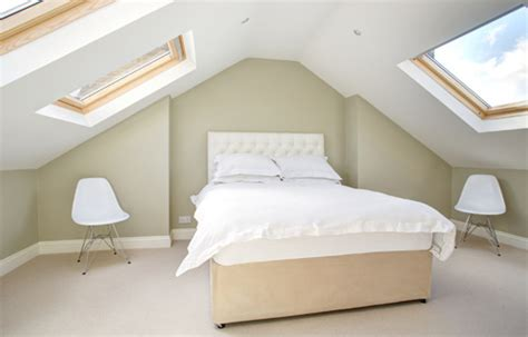 livable attic space smal home loft conversion a guide for beginners