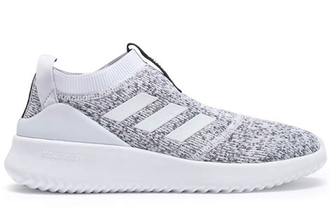 shop adidas flash sale  nordstrom rack footwear news