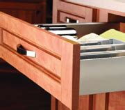 G Grass Drawer Slides by Product Detail Cabinet Hardware Adhesives Abrasives