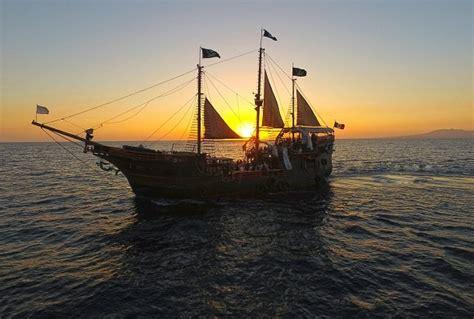 barco pirata mazatlan ofertas de verano hoteles paquetes y m 225 s para verano 2018