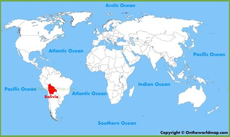on the map why world map peru grahamdennis me
