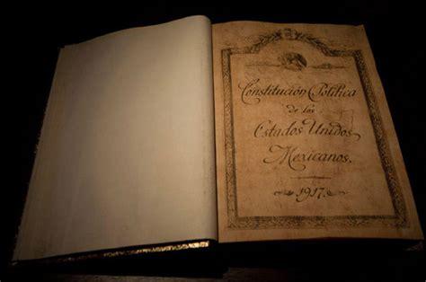 constitucion de 1917 celebrating constitution day mexico sandos