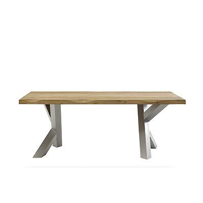 Supérieur Crozatier Salle A Manger #6: Table-salle-a-manger-design-AJEET-CROZATIER-P9996-1400.jpg