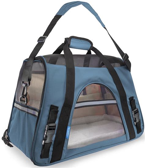 Travel Bag Lover Tote Bag Size L Vals 201 pet carrier soft sided bag airline approved cat