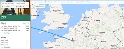 aa dl ua winter fare war new york chicago to amsterdam brussels 439 470 germany uk