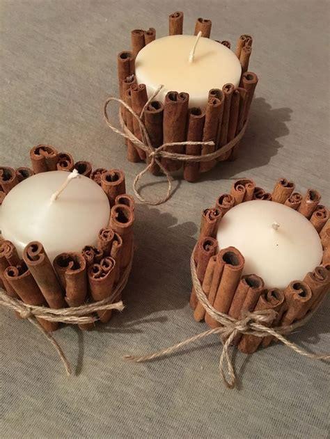 fare candele pi 249 di 25 fantastiche idee su fare candele su