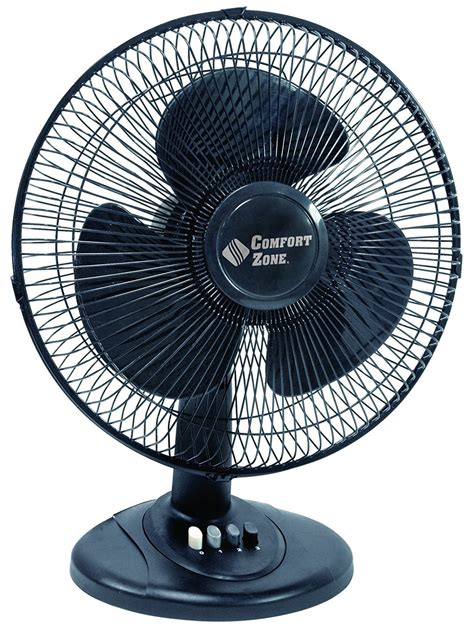 quiet cool fans reviews whisper quiet desk fan reviews hostgarcia