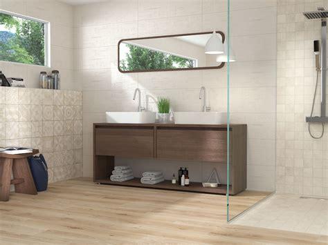 ideal bagno ideal bagno