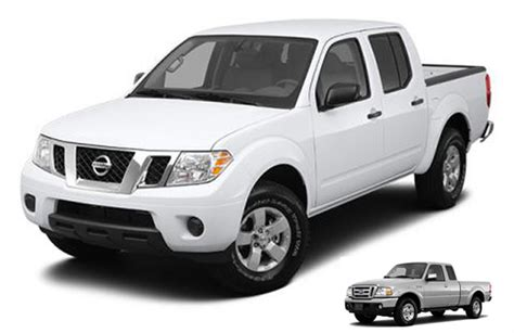 nissan truck 90s toyota pickup cars of the 90s wiki fandom powered by
