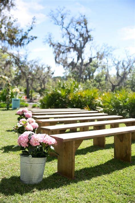 florida rustic vintage pastel wedding vintage wedding