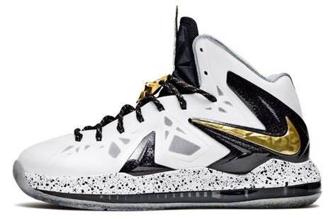 most expensive basketball shoes pin by 3a1e4b on sport