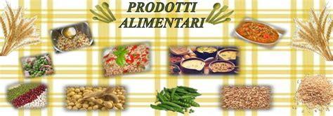 prodotto alimentare prodotti alimentari consorzio agrario dell emilia
