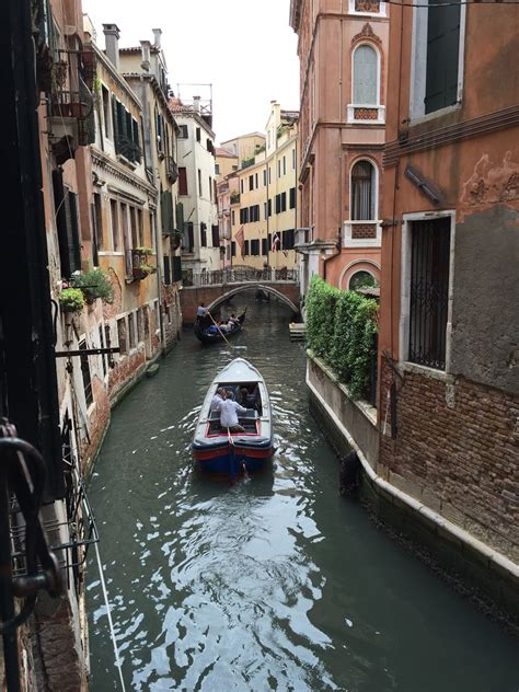 airbnb venice venice san marco apartment an airbnb venice canal apt