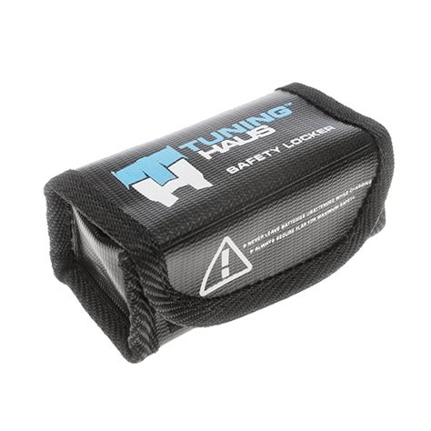 boats for sale in enfield ct 1s or 2s shorty lipo safety storage bag r c madness