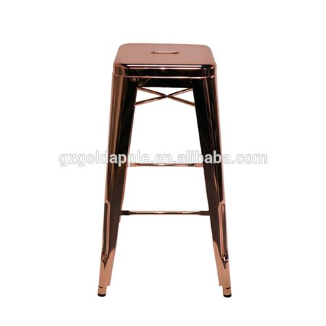 commercial bar stool for sale commercial bar stool handmade oak wood u0026 hand forged steel commercial use bar furniture high chair vintage industrial