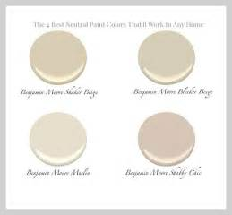 Home Sweet Home Interiors 1000 Ideas About Best Paint Colors On Pinterest Best