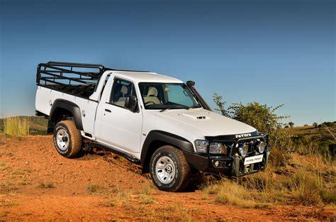 new nissan truck diesel 2014 nissan diesel pickup autos weblog