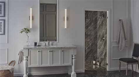 Bathroom Lighting Advice Bathroom Lighting Ideas 3 Tips For Better Bath Lighting At Lumens