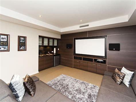 white living room idea   real australian home