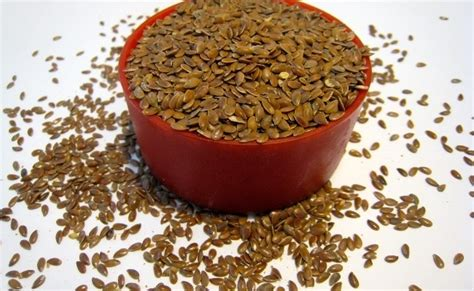 whole grains estrogen 6 best foods for dryness how to prevent