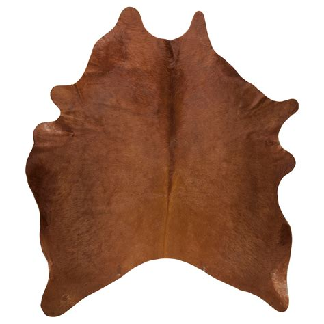 Cleaning A Cowhide Rug by Cleaning Tips For Cowhide Rugs Zen Carpet Cleaning