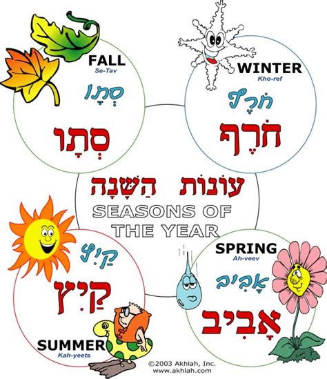 printable version languages 17 best images about everything hebrew on pinterest