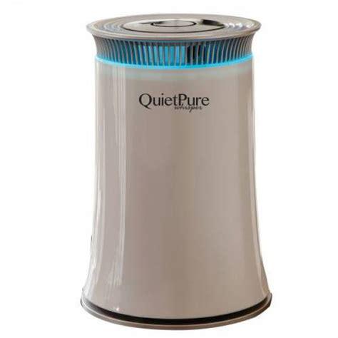 best bedroom air purifier best bedroom air purifier quietpure whisper by aerus review