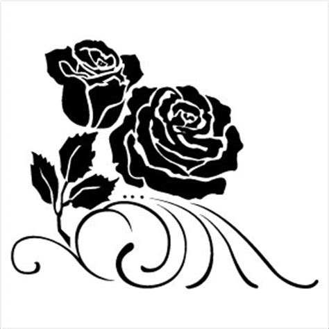 clipart flower rose | clipart panda free clipart images