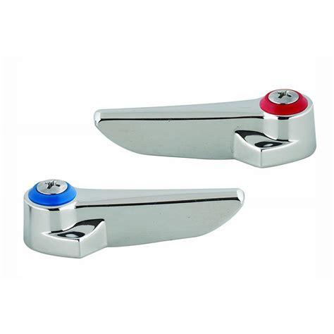 t s b 9k lever handle kit
