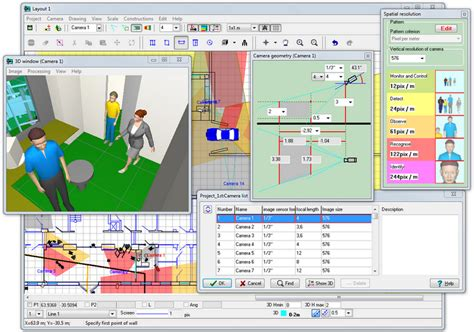 layout software packages download cooling tower design calculator software