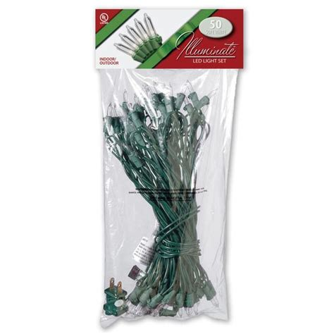 national tree ls 874 50 50 bulb indoor outdoor soft white