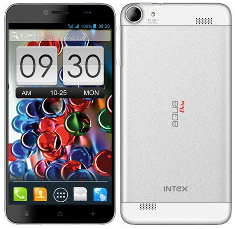 theme download for intex mobile image gallery intex mobile