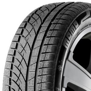 Suv Tires Canada Review Momo Tires Suv Pole W 4 Quattro Tires