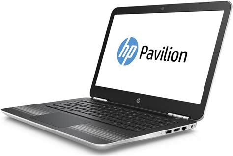 Hp Pavilion 14 Bs012tu hp pavilion 14 al003ng notebook review notebookcheck net reviews